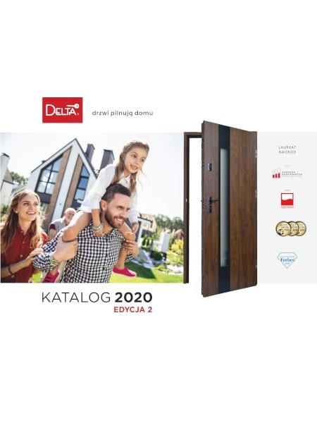 DELTA-Katalog-2020-drzwi