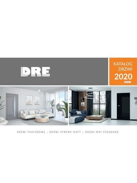 Katalog_DRE_2020-drzwi
