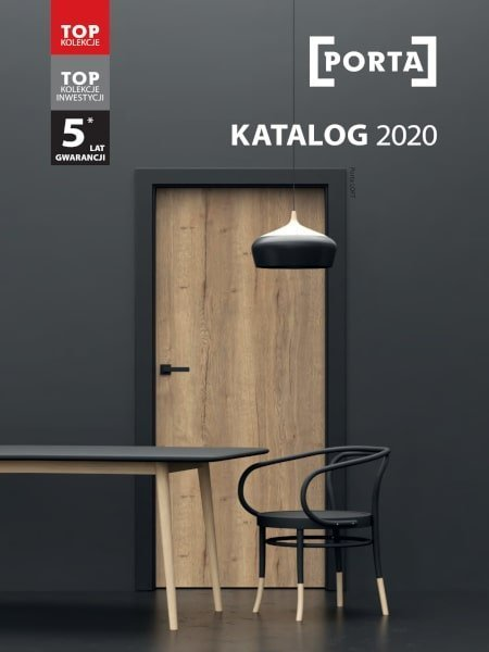 Katalog_PORTA_2020-drzwi