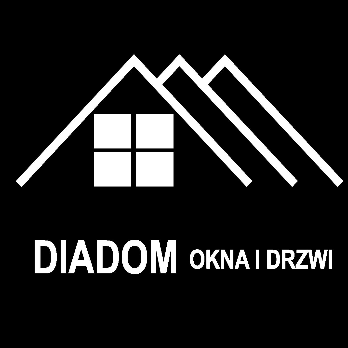 DIADOM
