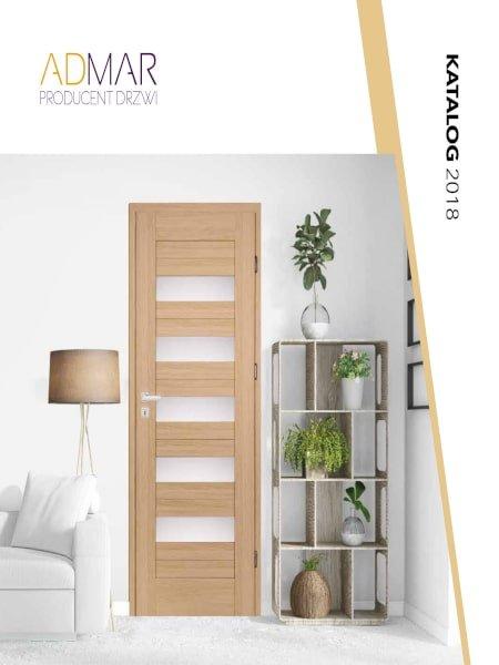 katalog-admar-2020-drzwi