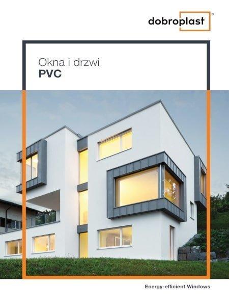 katalog-dobroplast-2020-okna