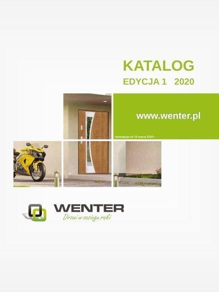 katalog-wenter-2020-drzwi
